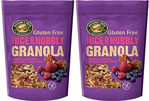2-pack-natures-path-granola-strawberry-rasp-blue-312g-2-pack-bundle