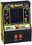 Arcade Classics - Q'Bert Retro Mini Arcade Game