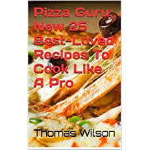 Cool Vegan: Over 25 Favorite  Recipes For Real Vegan (English Edition)
