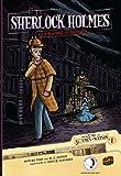 Irene Adler Racconti del mistero e thriller storici per ragazzi