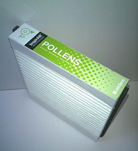 inspirair-home-sc240-filtro-pollini-1-pezzo