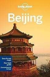 Beijing - 9ed - Anglais
