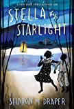 Stella by Starlight (English Edition)