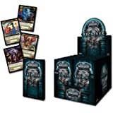 World of Warcraft TCG WoW Trading Card Game Archives Booster Box 24 Packs by SportsIM