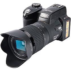 mingxiao Appareil Photo numérique, 33 Millions de Pixels Auto Focus Polo PROTAX Professional Reflex Appareil ph