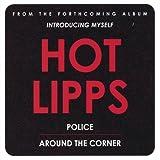 Police/Around the Corner [Explicit]