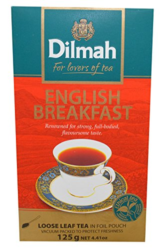 dilmah-loser-schwarzer-tee-english-breakfast-tea-125-g