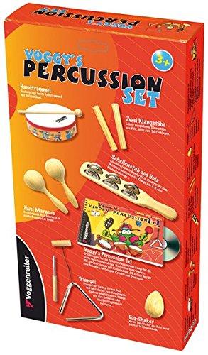 voggys-kinder-percussion-set-komplett-set-fur-kinder-ab-3-jahre-mit-6-rhythmus-instrumenten-und-eine