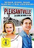Pleasantville schön, wahr sein kostenlos online stream