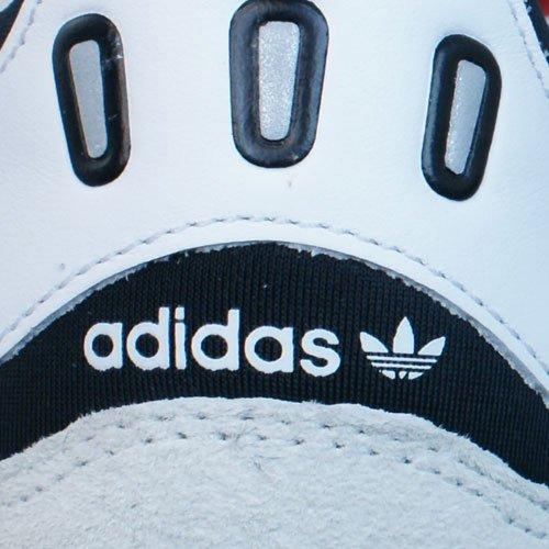 adidas Originals Tubular 93 baskets Homme Blanc - CBlack/Ftwwht/Owhite
