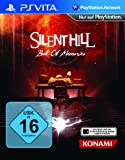 Silent Hill - Book of Memories Bild