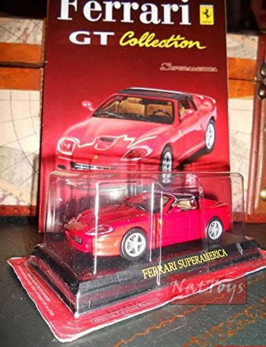 ferrari-gt-collection-superamerica-modellino-ixo-fasc10-die-cast-143-model