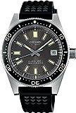 Seiko Mens Watch Prospex Diver Limited Edition Automatic SLA017J1