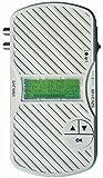 Axing SZU 21-00 SAT-Navi Satfinder-Messgerät digital