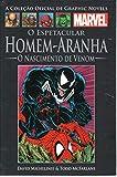 Marvel comics: la collection de référence; the amazing spider-man, la naissance de Venom
