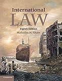 ISBN 9781316638538
