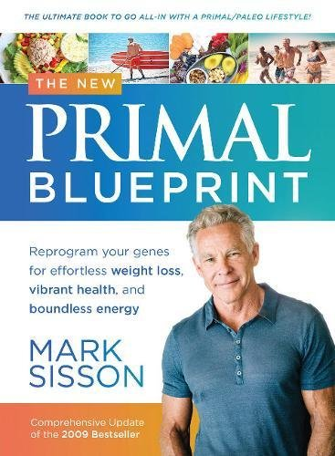 Read the new primal blueprint rutherford27163 the new primal blueprint malvernweather Gallery