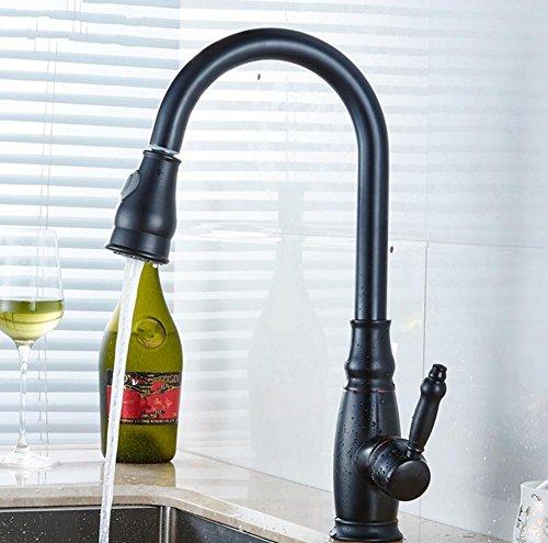 gsliut-todo-el-cobre-negro-giratorio-de-360-grado-giratorio-cocina-solo-lavable-caliente-y-fria-grif