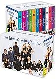 Eine himmlische Familie Die komplette Serie (55 DVDs)