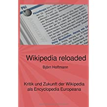 Wikipedia reloaded