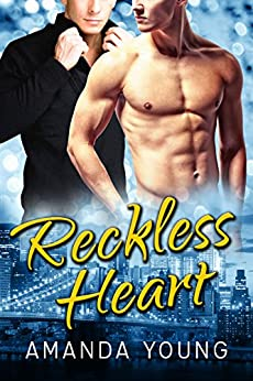 Reckless Heart by [Young, Amanda]