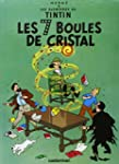 Les Aventures de Tintin, Tome 13 : Le...