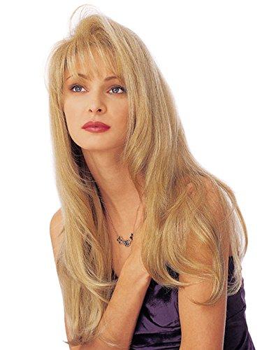 xnwp-moda-mujer-pelo-largo-pelo-rizado-peluca-rubio-precioso-pelo-de-alambre-de-alta-temperatura