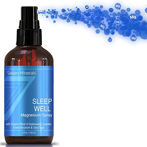 premium-natural-sleeping-aid-for-insomnia-and-good-nights-sleep-pure-magnesium-oil-spray-blended-wit