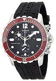 Tissot Seastar 1000 T0664171705701