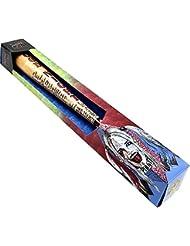 Harley Quinn Suicide Squad Baseballschläger Filmreplik Holz 80 cm