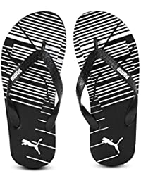 d787ce69cd6 Flip Flops: Buy Slippers online at best prices in India - Amazon.in