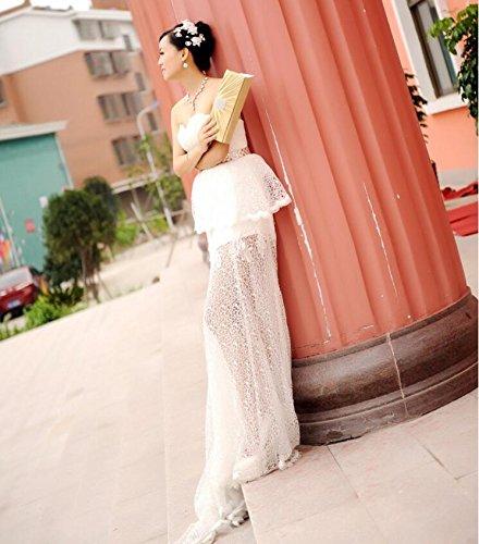 Damen Plissee Satin Handtasche Hochzeit eingeladen Bridal Prom Party Clutch gold