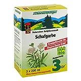 Schafgabe Schoenenberger Saft, 3X200 ml