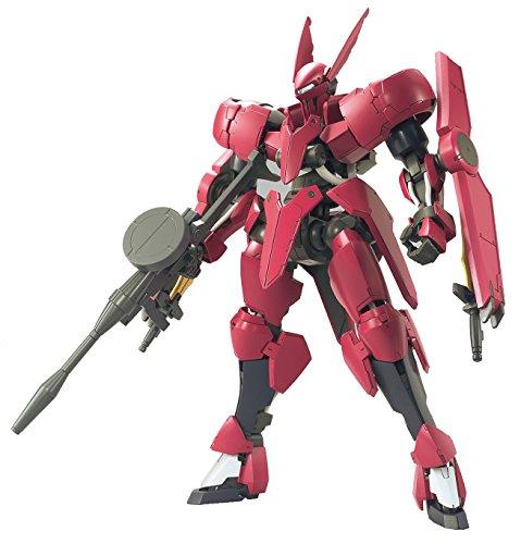 Bandai Hobby IBO 1/100grimegerde Gundam Iron-Blooded huérfanos construcción Kit