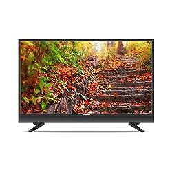 POLAROID POL0032LED 32 Inches HD Ready LED TV