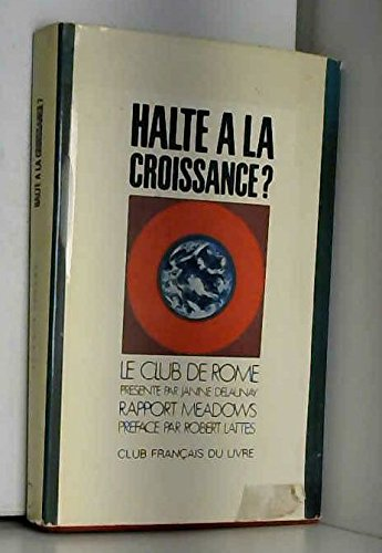 Halte [Pdf/ePub] eBook