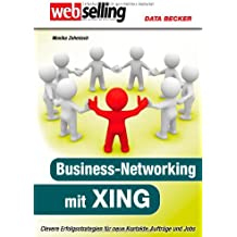 Business-Networking mit XING