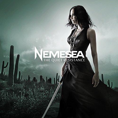 The Quiet Resistance by Nemesea (2011-11-21)