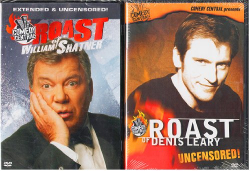 comedy-central-roast-of-william-shatner-comedy-central-roast-of-denis-leary-unrated-editions-2-pack-