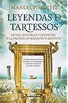 https://libros.plus/leyendas-de-tartessos/