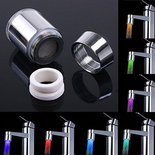 zacy-multicolor-led-grifo-de-agua-corriente-luz-7-colores-cambio-grifo-para-bano-y-cocina