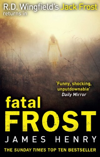 fatal-frost-di-jack-frost-series-2-di-jack-frost-prequel