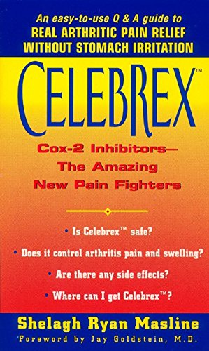 celebrex-cox-2-inhibitors-the-amazing-new-pain-fighters