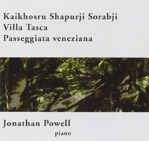 Preisvergleich Produktbild Villa Tasca / Passeggiata Venezi