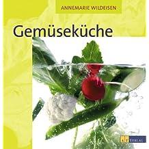 Gemüseküche