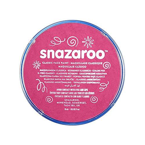 snazaroo-pintura-facial-y-corporal-18-ml-color-rosa-fucsia