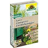Neudorf Universal Komposter 1Kg