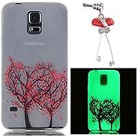 Samsung Galaxy S5 / S5 Neo Cover