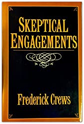 Sceptical Engagements