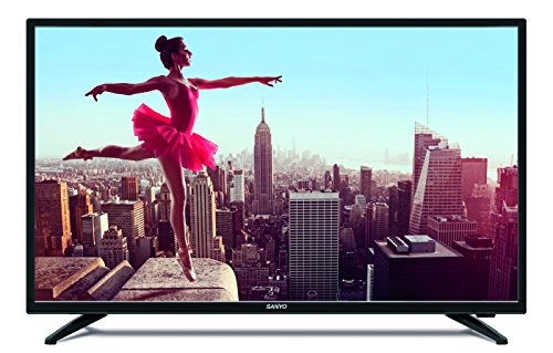 Sanyo-81-cm-32-inches-XT-32S7000H-HD-Ready-LED-TV-Black